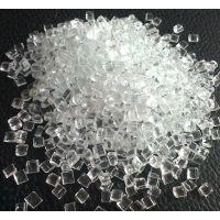 PMMA/赢创德固赛/Plexiglas 6N 耐化学性 宝克力 PMMA模塑料
