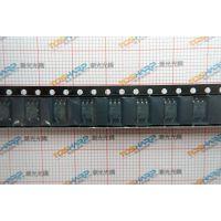IGBT驱动光耦 TLP155E原装正品TOSHIBA P155E TLP155E(TPL,E SO