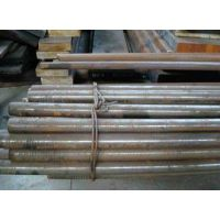 宝钢DT4A电磁纯铁DC4A纯铁板材、棒材
