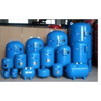 供应土耳其贝斯坦Bestank气压罐、隔膜式气压罐、供水设备稳压装置