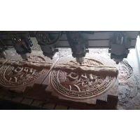 木工雕刻机销售公司 天马机器