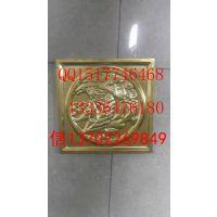 kTV 酒店背景墙不锈钢装饰材料价格 镜面钛金不锈钢冲压板