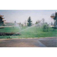 廊坊大量供应灌溉用地埋喷头