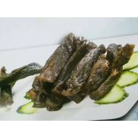 河北天烨牛肉干羊肉干提高出品率出肉率注射原料魔芋粉