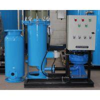 迪美DM-CACS冷凝器胶球在线自动清洗装置纯物理法去除水垢