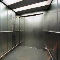 无机房防爆电梯 防尘电梯 载货电梯 客梯 上海中奥房设电梯