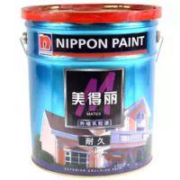 立邦净味美得丽墙面漆