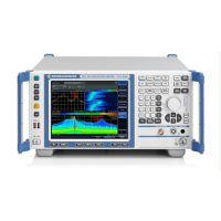 FSVR40实时频谱分析仪/R&S?FSVR30/10Hz-7/13.6/30/40GHz