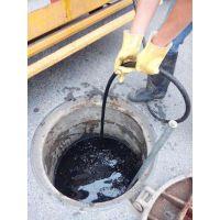 无锡滨湖区清理隔油池/隔油池清理