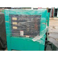 二手发电机组回收,广西高价回收发电机组