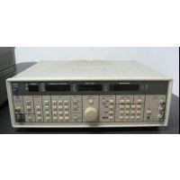 火爆促销VP-7723B大量现货VP-7723B音频分析仪