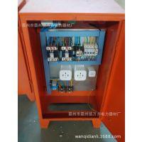 山东电缆输送机出租 电缆输送机规程 电动电缆输送机牵引机