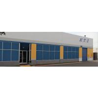 美国原装进口 KTI液压系统 液压站