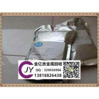 http://himg.china.cn/1/4_483_235128_505_379.jpg