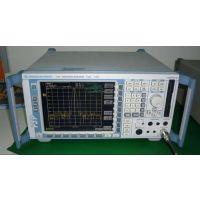 德国罗德&施瓦茨FSP7 FSP13 FSP30 频谱分析仪