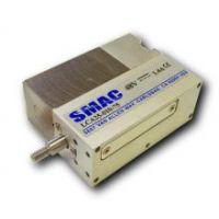SMAC LCA系列音圈执行器音圈电机