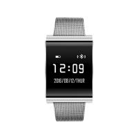 区块链数字货币智能手表/手环Plus 手环挖矿 比特币矿机 智能硬件 心率NFC支付 ODM/OEM