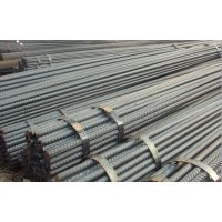 现货供应建筑材料长江HRB400钢筋 螺纹钢 安徽马钢三级螺纹HRB400E