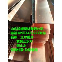 http://himg.china.cn/1/4_483_236636_600_800.jpg