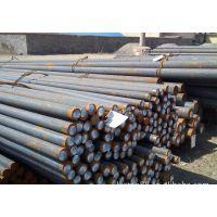 天津专卖→50CRMNMO圆钢↗厂家直销