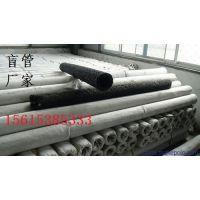 http://himg.china.cn/1/4_483_237432_500_280.jpg