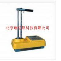 表层型核子水分密度仪BHA-50厂家直销如何使用