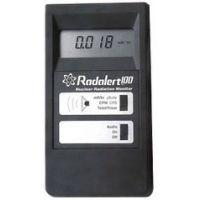 美国辐射测量仪 型号:Radalert 100