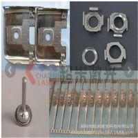 供应电机转子自动激光焊接机光纤传输激光焊接机不锈钢激光点焊机