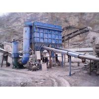 供应振动筛除尘器 河北欣千环保厂家