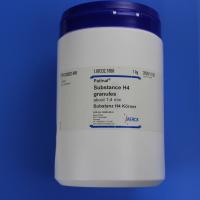 化合物钛酸镧LaTiO3 德国默克进口H4光学真空镀膜材料