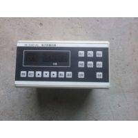 厂家供应贝尔XK3160称重显示控制器