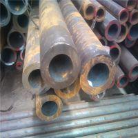 无锡现货主营ASTM A106GrB无缝管SA106B美标钢管