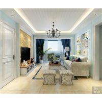 北京苹果装饰公司专业承接家庭装修老房改造工装设计整体家居