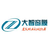 苏州大智嘉通节能环保材料有限公司