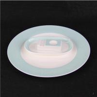 厂家直销唐山酒店餐具餐厅用品摆台套装碗盘勺批发 可印LOGO