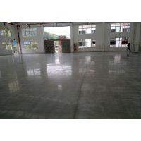 句容混凝土密封固化地坪-句容固化剂地坪 【为客户提供优质服务】