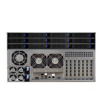 杰士安JSA-6NVRSAVEHD36TEC 24至48盘位摄像监控存储|监控数字存储