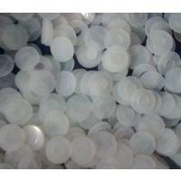 惠州透明硅胶垫片1