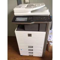 周市打印机出租