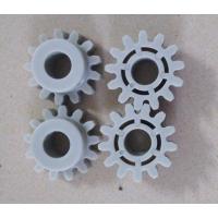 厂家出售13齿传动直齿轮PCB设备蚀刻机专用直齿轮