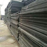 四川遂宁 聚乙烯低发泡闭孔泡沫板 优质PE填缝板