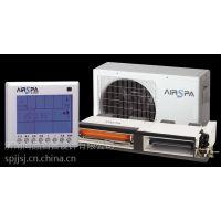 襄阳酒窖空调恒温恒湿设备专用变频制冷加湿专业空调设计安装