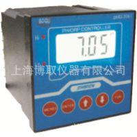 水质PH值检测仪,在线PH计,酸碱度检测仪,酸度计,国产正品PH计