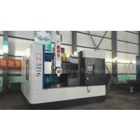 CNC Torno vertical for sale