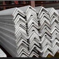 兴义镀锌角钢价格-材质Q235B-规格50x50x5.0mm