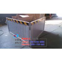 不锈钢、玻璃钢挡鼠板供应//优质挡鼠墙厂价直销
