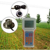 便携式光照光合有效辐射记录仪/九州空间