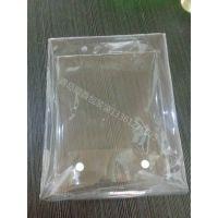 胶州PVC热合包装袋厂家品质获得认可