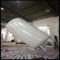 供应江西万安县碳钢罐 预处理系统 石英砂水处理过滤罐 清又清好品质值得信赖
