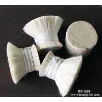 河北巨龙优质羊毛销售的山羊毛多少钱一公斤